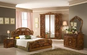 amusing farnichar bed design along with italian bedroom furniture design ideas amusing quality bedroom furniture design