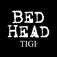 <b>BEDHEAD</b> by <b>TIGI</b>