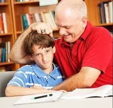 Websites Where Students Can Get Homework Help   Sue Scheff     Sue Scheff Blog Online Homework Help Can Keep the Family Peace