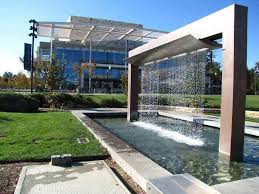 best value schools for biomedical engineering best value university of california davis best biomedical engineering degrees