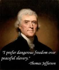 Gun Rights on Pinterest | Firearms, Guns and Founding Fathers