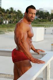 1000 images about Muscle Gods on Pinterest A Collection of Hot Stud Fuckers. must be to enter. adult content xxx. second blog site http Quest for Beauty.