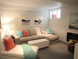 basement room ideas small basement room ideas the basement tapes mold in basement for collection basement rec room decorating