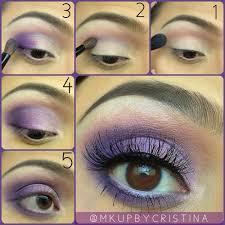 1000 images about easy eyeshadow looks on eyeshadow tutorials eyeshadow step by step and eyeshadow