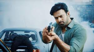 Saaho box <b>office</b> collection Day 1: Prabhas movie collects over <b>Rs</b> ...