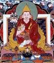 5th Dalai Lama