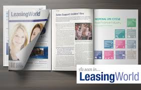 supporting s interview kate dawkins charlotte biddiscombe a combined experience of 18 years at liberty leasing kate dawkins and charlotte biddiscombe certainly know a thing or two about the asset finance
