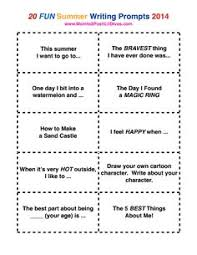 Short  Sweet and Sticky  Get Your Students Writing With These   Writing Activities