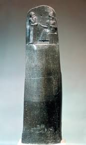 waldorf th grade ancient mesopotamia the code of hammurabi waldorf 5th grade ancient mesopotamia the code of hammurabi first written law