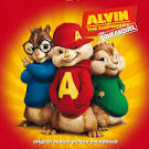 Alvin and the Chipmunks 2: The Squeakquel [Original Motion Picture Soundtrack]