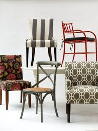 living room chairs chairs living room