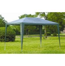 Садовый тент 3 х 2 м Green glade / Тенты, шатры, беседки.