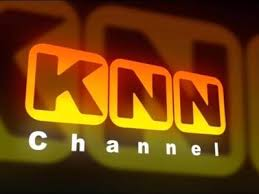 KNN Channel Tv Online
