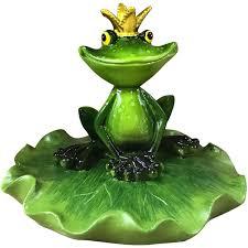 <b>Фигура садовая</b> «<b>Царевна</b>-<b>лягушка</b>» высота 13 см в Казани ...