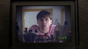 the truman show weir and niccol s uplifting yet prophetically the truman show weir and niccol s uplifting yet prophetically disturbing dystopian satire cinephilia beyond