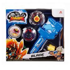 Инфинити Надо. <b>Волчок</b> Атлетик, <b>Blade</b>. <b>TM</b> Infinity Nado - купить ...
