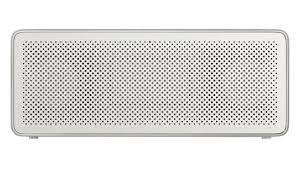 <b>Портативная колонка Xiaomi Mi</b> Square Box Bluetooth Speaker 2 ...