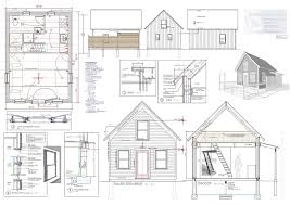 Free Tiny House Floor Plans Terrific Planning  amp  Ideas Free Tiny        Free Tiny House Floor Plans Wonderful Tiny House Floor Plans Free Picture Cottage House Plans