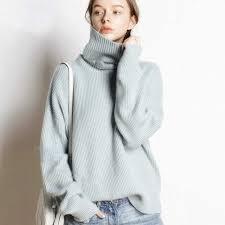 <b>40cm</b> 50cm 60cm Longer Cashmere arm <b>glove Women Gloves</b> Hot ...
