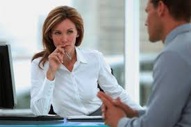 Jeffrey Pillow   Fudged Resume in a Difficult Economy   Resume Mistakes  More Than Half of Hiring Managers See Lies on Resumes    Money