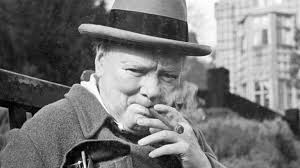 Winston Churchill - Mini Biography - Biography.com