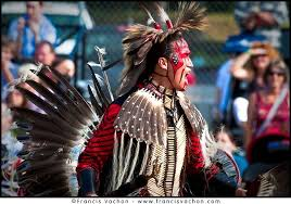 Image result for dancers from indigenous Canada