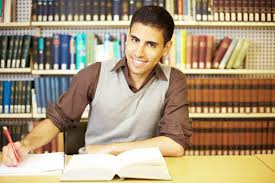 cheap custom essay writing service  help essay  cheap custom essay writing service