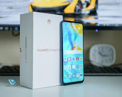 Mobile-review.com Обзор смартфона <b>Huawei P</b> smart Z
