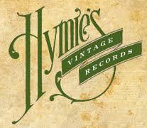 SMACKDOWN: Dr. Lonnie Smith vs ... - Hymies Vintage Records