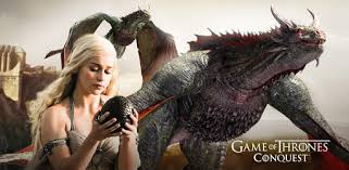 <b>Game of Thrones</b>: Conquest ™ - Strategy Game - Apps on Google ...