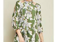 107 Best Dresses images | Dresses, Fashion, <b>Girls mac</b>