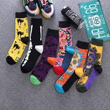 Best Price <b>High quality</b> socks <b>mens</b> size ideas and get free shipping ...