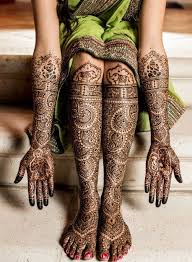 Best Easy & Beautiful Bridal Mehndi Designs Image Gallery for Hands Rajasthani for free download