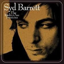 The Radio One Sessions (<b>Syd Barrett</b> album) - Wikipedia