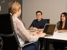 5 interview questions hiring managers should ask before making an interview questions