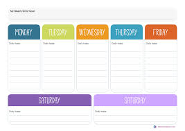 find a job you love early bird kickstart your weekly goals sheet helps you plan a successful job hunt use it to plan out small steps towards your goal every week and get a structure to work to