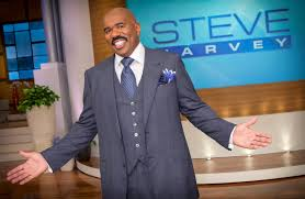steve harvey picks up daytime emmy awards nominations wayne steve harvey picks up 2 daytime emmy awards nominations wayne brady tapped for one full list of nominees indiewire