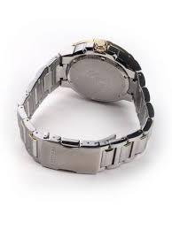 Мужские <b>часы Citizen</b> Eco-Drive <b>AW1424</b>-<b>62L</b>