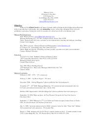resume sample for makeup artist cipanewsletter sample resume for makeup artist blog comments email this tags