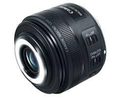 <b>75mm Macro Lens</b> - ElfaBrest