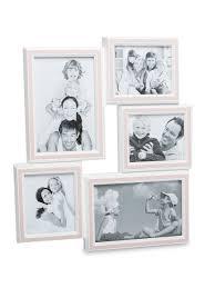 рамка для фотографий bellezza casa влюбленные сердца 17 10 см
