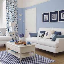 room ideas small spaces decorating: cute living room design ideas small spaces wtre realestateurl net