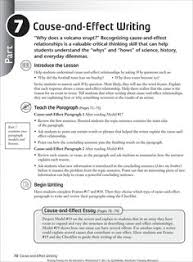 sentence starters sentences and essay structure on pinterest a cause effect essay requires planning and organization to not only complete it but also ensure it is exactly what the reader wanted here are the details