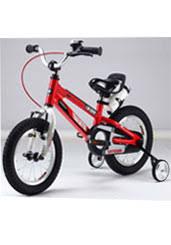 Купить детские <b>двухколесные велосипеды Royal Baby</b> от 9588 ...