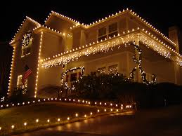 christmas home decorations ideas for this year decoration 5 girl bedroom ideas rustic bedroom bedroom lighting ideas christmas lights ikea