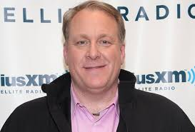 Image result for Curt Schilling