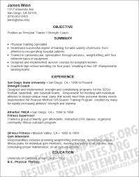 caregiver resume templates   leriq i am stuck on resume      cause    how put cpr certification on resume athletic trainer  caregiver