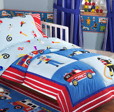 childrens bedroom comforter sets