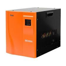 ᐅ <b>Daewoo Power</b> Products DW-TZM10kVA отзывы — 3 честных ...