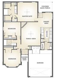 Lovely Most Popular Home Plans   Most Popular House Floor Plans    Lovely Most Popular Home Plans   Most Popular House Floor Plans